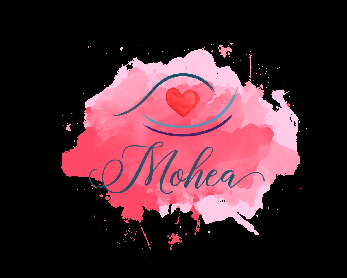Mohea